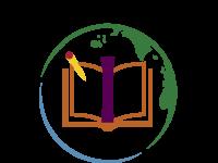 Global Book Hour logo