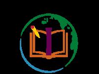 Global Literacy Channel logo
