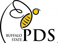 PDS bee image