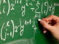 Master Teachers Program